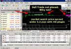 DirectFx SCAM 03 May 2016 order not triggered because market watch spread wider than chart.png