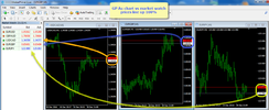 DirectFx SCAM Dec 2016 Global Prime Au showing correct prices chart and terminal 2 of 2.png