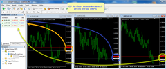 DirectFx SCAM Dec 2016 Global Prime Au showing correct prices chart and terminal 1 of 2.png