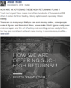 Crypto Wealth Fund - High Return explained 05-02-2017.png