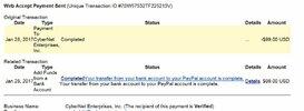 Paypal Receipt.JPG