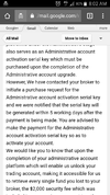 Screenshot_2017-05-12-08-02-51.png