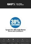 NEW T&Cs July - Sept SB Cash Bonus 30  2016-page-001.jpg