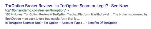 Toroption another SpotOption Scam Broker.png