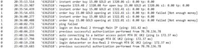 Gold_Trade_Closed_Trader_Log_20161109.PNG