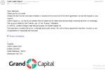 GrandCapital response.png