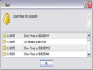 thrust-scanner-screen-8924.PNG