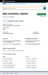 'MEX (EUROPE) LIMITED-beta_companieshouse_gov_uk_company_06474299.png