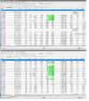 скриншот терминала история сделок (2).png
