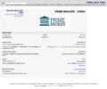 Screenshot_2018-09-03 PRIME BROKER - 276581 - מאגר סימני מסחר.png
