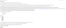 2nd Email.png