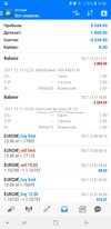 Screenshot_20181114-160024_MetaTrader 4.jpg