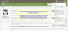 fpa new traders court suggestion add alerts.png