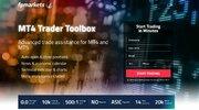 MT4 Trader Toolbox.JPG