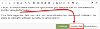 fpa upload a file button example.png