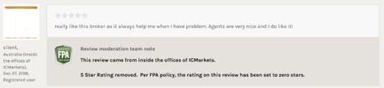 ic markets fake reviews.PNG