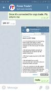 Screenshot_2019-05-11-01-40-17-773_org.telegram.messenger.png