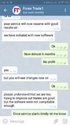 Screenshot_2019-05-11-01-40-47-429_org.telegram.messenger.png