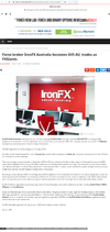 fpa ironfx gvs pty ltd alternate names OptionTitans FXWin FXOptim and IronMarkets smnweekly.png