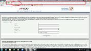 دليل نصب fxdd.png