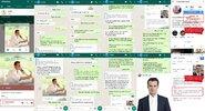 Lucas_Phone_IG_Dialogie-min (2).jpg