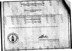 Certificate of Incorporation INSTATRADE.jpg