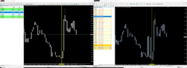 Optionfield Manipulation of  closing price by 4 pips.png