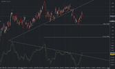 20190813_17._Chart_USD_CAD_Daily_snapshot.png