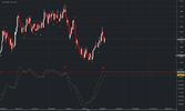 20190813_18.05_Chart_USD_CAD_Daily_snapshot.png
