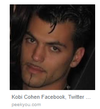 kobi_cohen.png
