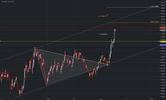 20190819_07.55_Chart_XAU_USD_Weekly_snapshot.png