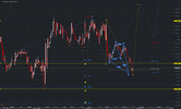 20190822_08.23_Chart_EUR_USD_15 Mins_snapshot.png