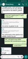Screenshot_20190823_111443_com.whatsapp.jpg