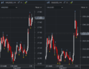 201908256_20.00_Chart_Gold&Silver.PNG