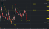 20190911_11.40_Chart_EUR_USD_30 Mins_snapshot.png