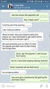 Screenshot_20191016-111848_Telegram.jpg