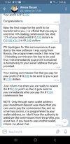 Screenshot_20191026-174422_Telegram.jpg