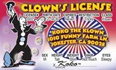 ClownsLicence.jpg