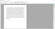 .odt - OpenOffice Writer 03_12_2019 16_30_16.png