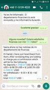 Screenshot_20191217-093922_WhatsApp.jpg
