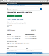 Reichman Partners Ltd name changed to Crusader Markets Ltd.png