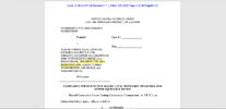 CFTC - Case 1 19-cv-0541.png