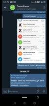 Screenshot_20200107-001622.jpg