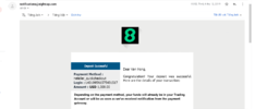 mail nop 1000 usd vao eightcap.png