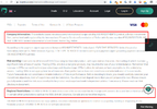 fpa investous company info page similar info to europrime.png
