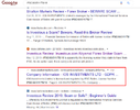 fpa google search shows stratton markets previous IOS investments ifsc affiliation.png