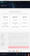 fpa lh-crypto business structure page.png