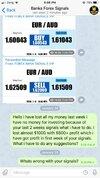 WhatsApp Image 2020-02-03 at 6.25.38 PM (1).jpeg