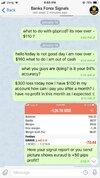 WhatsApp Image 2020-02-03 at 6.25.38 PM.jpeg