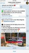 WhatsApp Image 2020-02-03 at 6.25.39 PM (1).jpeg